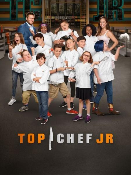 Top Chef Junior S02E06 HDTV x264-aAF
