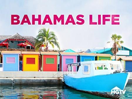 Bahamas Life S03E08 Bahamas Bros 720p HDTV x264-CRiMSON