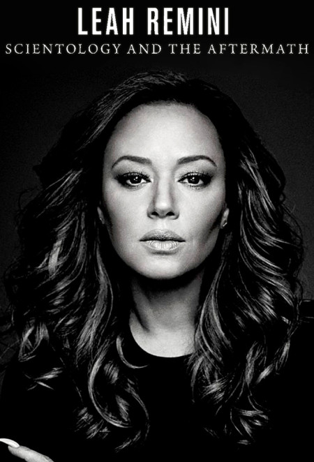 Leah Remini Scientology and the Aftermath S03E06 720p WEB h264-TBS