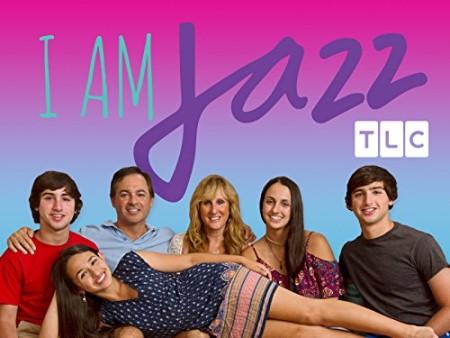 I Am Jazz S05E01 The Final Countdown HDTV x264-CRiMSON