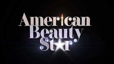 American Beauty Star S02E01 WEB h264-TBS
