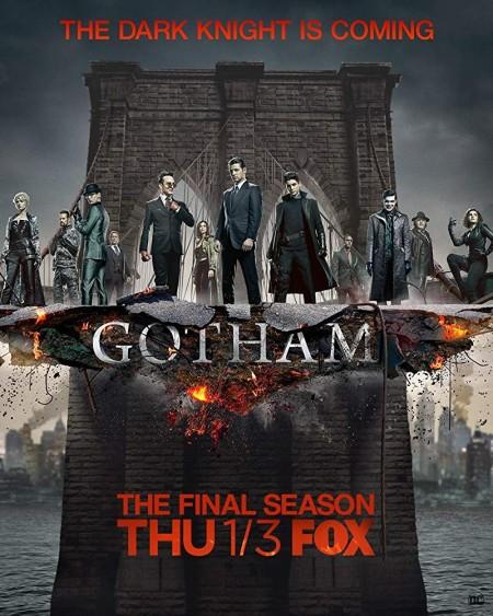 Gotham S05E01 480p x264-mSD