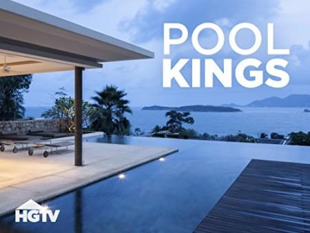 Pool Kings S03E06 A Rocky Road to Backyard Bliss 720p HDTV x264-CRiMSON