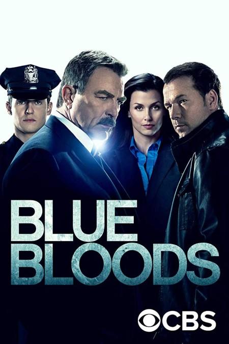 Blue Bloods S09E11 WEB H264-MEMENTO