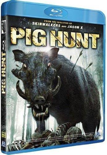Pig Hunt 2008 1080p BluRay H264 AAC-RARBG