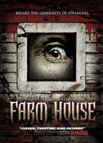 Farmhouse 2008 720p BluRay H264 AAC-RARBG
