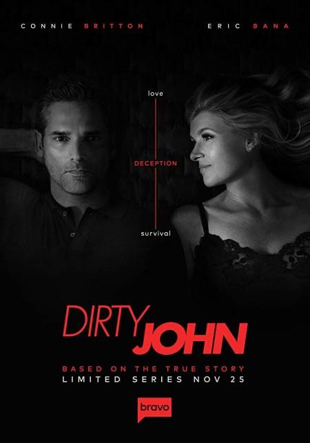 Dirty John S01E07 HDTV x264-W4F
