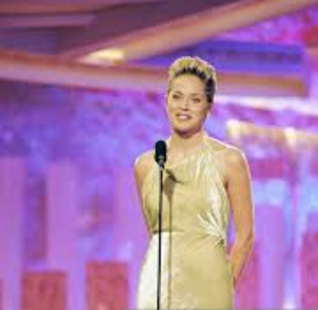 The 76th Annual Golden Globe Awards 2019 720p WEB x264-TBSrarbg