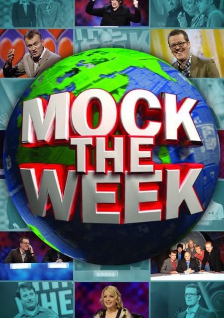 Mock the Week S17E06 720p WEB h264-KOMPOST