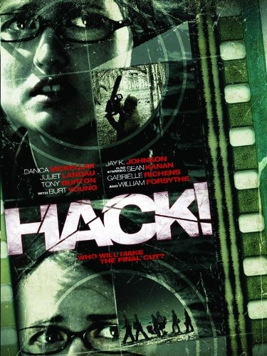 Hack 2007 1080p BluRay H264 AAC-RARBG