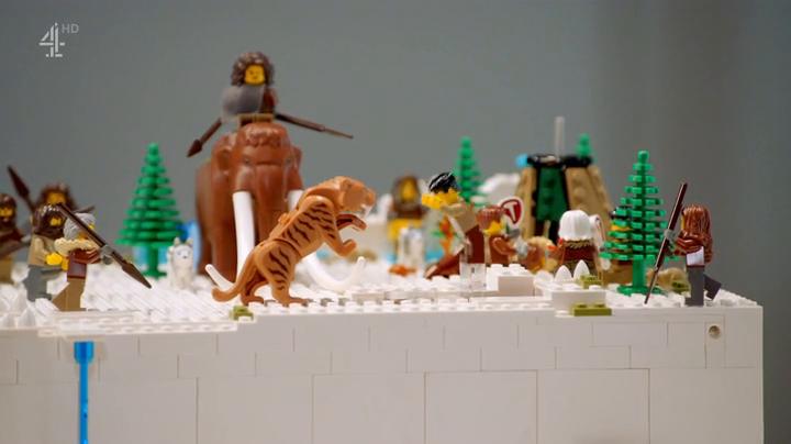 Lego Masters S02E04 HDTV x264-PLUTONiUM