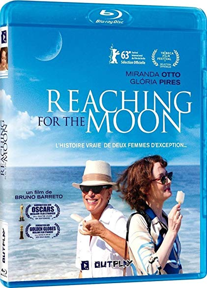 Reaching for the Moon (2013) 1080p BluRay x264 DTS  FGT