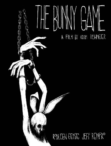 The Bunny Game (2010) 1080p BluRay H264 AAC-RARBG