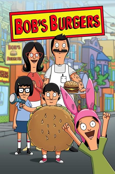 Bobs Burgers S09E12 720p WEB x265-MiNX