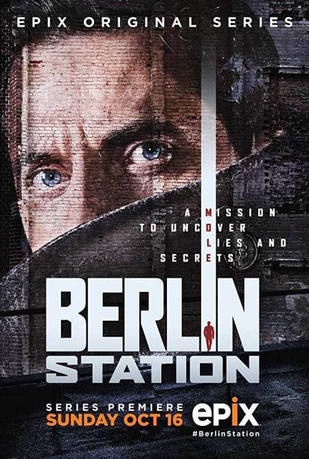 Berlin Station S03E06 720p WEB h264-eSc