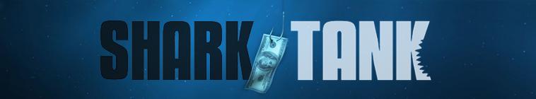 Shark Tank S10E10 720p WEB h264-TBS