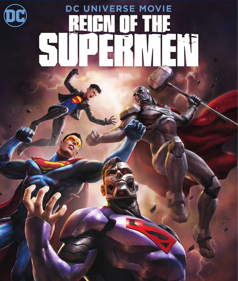 Reign of the Supermen 2019 WEB-DL XviD MP3-FGT