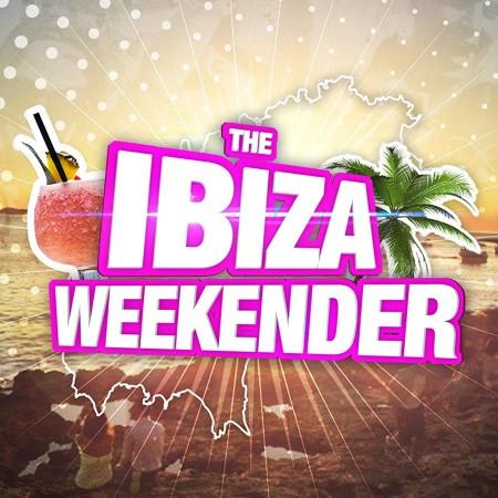 Ibiza Weekender S05E02 WEB x264-KOMPOST