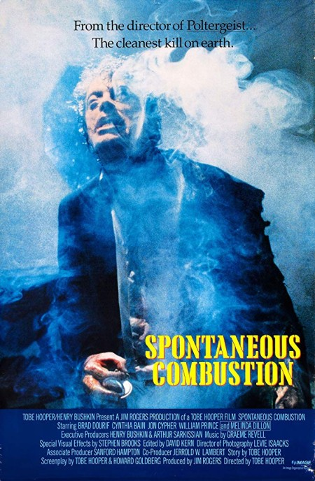 Spontaneous Combustion 1990 1080p BluRay H264 AAC-RARBG