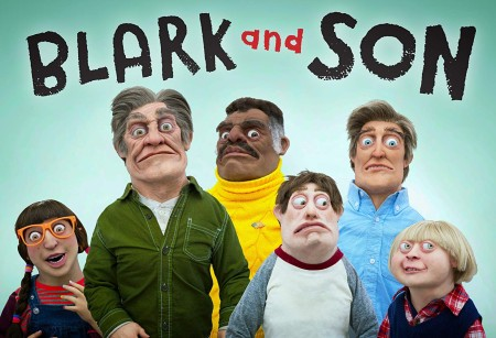 Blark and Son S01E01 WEB x264-CookieMonster