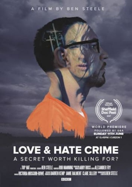 Love And Hate Crime S01E03 Killer With A Camera HDTV x264-PLUTONiUM