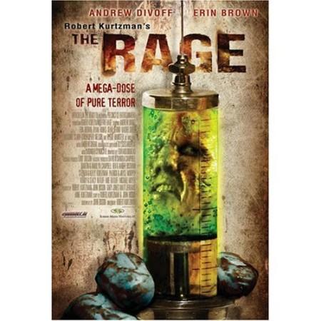 The Rage 2007 720p BluRay H264 AAC-RARBG