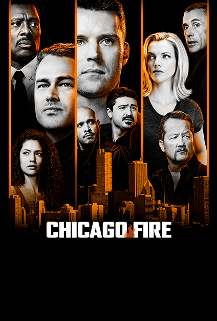 Chicago Fire S07E11 720p HDTV x265-MiNX