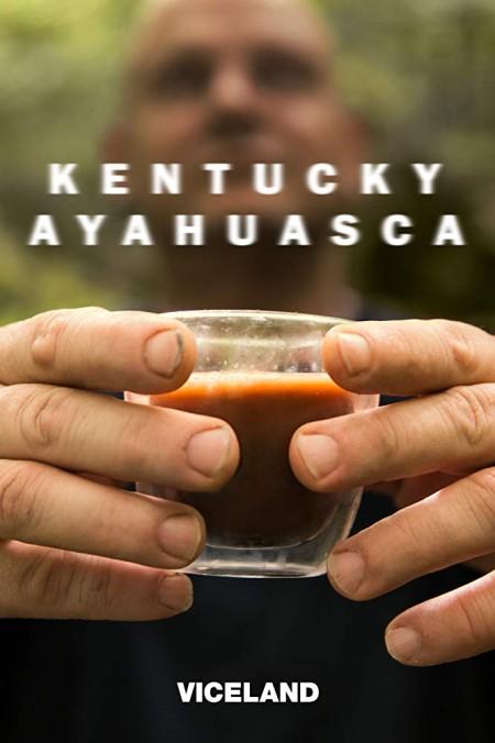 Kentucky Ayahuasca S01E08 Elizabeth Donavan and Emma WEB x264-CAFFEiNE