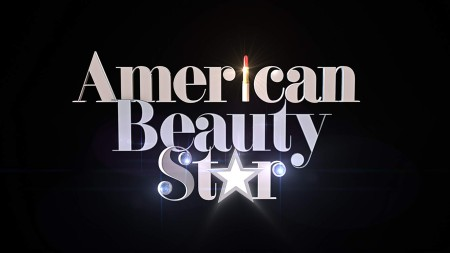 American Beauty Star S02E03 WEB h264-TBS
