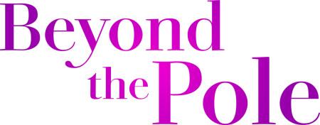 Beyond The Pole S01E03 WEB h264-CRiMSON