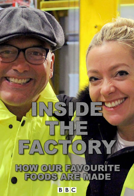 Inside The Factory S02E02 Crisps 720p HDTV x264-PLUTONiUM