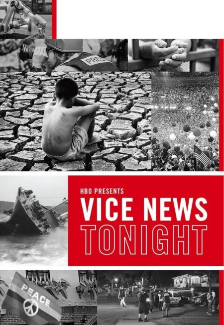 VICE News Tonight 2019 01 17 720p WEB-DL AAC2 0 H 264-doosh