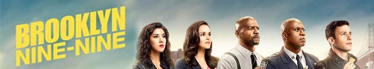 Brooklyn Nine-Nine S06E02 720p HDTV x264-KILLERS