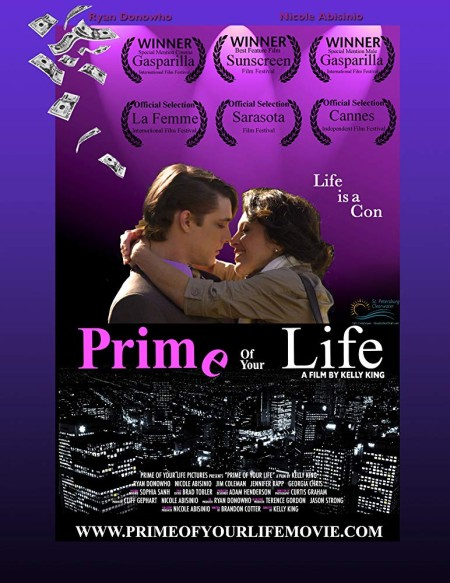 Prime of Your Life 2010 1080p WEBRip X264-INFLATErarbg