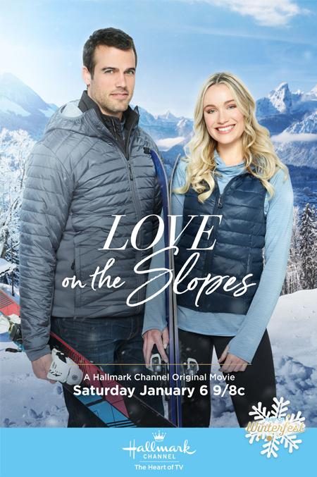 Extreme Love S01E04 Sister Wives Car Enthusiast HDTV x264-CRiMSON