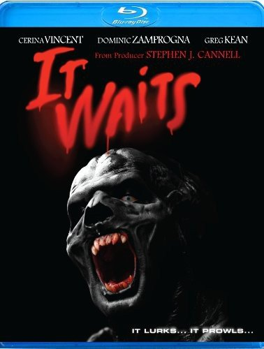 It Waits (2005) 720p BluRay H264 AAC-RARBG
