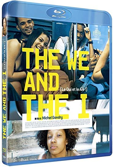 The We and the I (2012) 1080p BluRay H264 AAC-RARBG