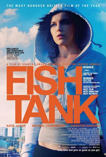 Fish Tank (2009) 720p BluRay H264 AAC-RARBG