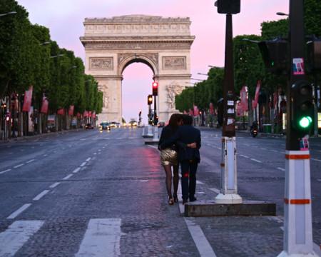 Paris 2015 S01E02 720p HDTV x264-CBFM