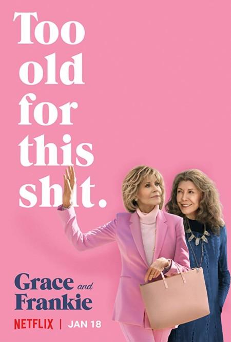 Grace and Frankie S05E05 WEBRip x264-KOMPOST