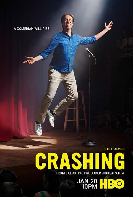 Crashing S03E01 720p WEB H264-METCON