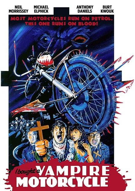 I Bought a Vampire Motorcycle (1990) 1080p BluRay H264 AAC-RARBG