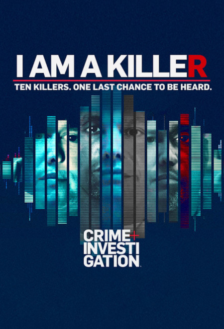 I Am a Killer S01E05 WEBRip x264-iNSPiRiT