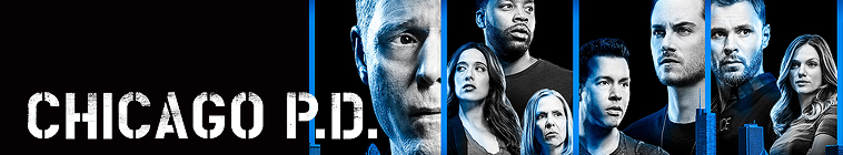 Chicago PD S06E12 1080p WEB H264-AMCON