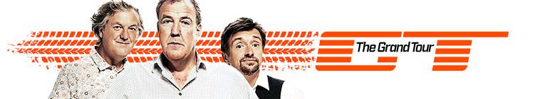 The Grand Tour S03E03 720p WEB H264-METCON