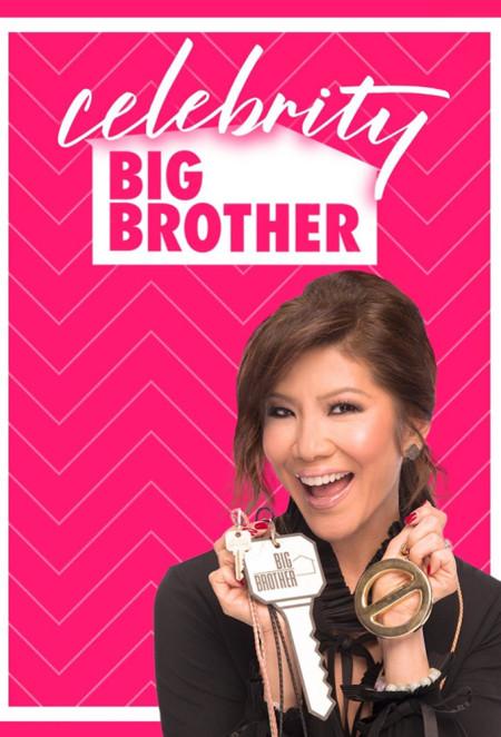 Celebrity Big Brother US S02E04 720p WEB x264-TBS
