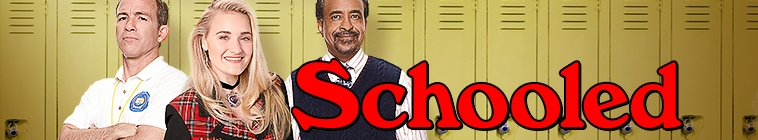 Schooled S01E02 Laineys All That 720p AMZN WEB-DL DDP5 1 H 264-NTb