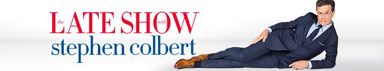 Stephen Colbert 2019 01 25 John Goodman 1080p WEB x264-TBS