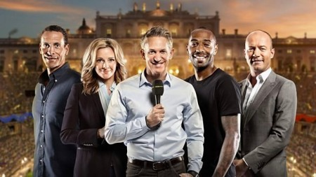 Match Of The Day Two 2019 01 27 HDTV x264-VERUM