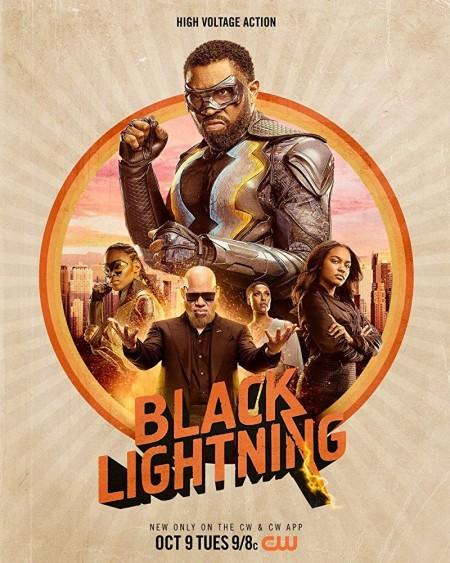 Black Lightning S02E11 HDTV x264-SVA